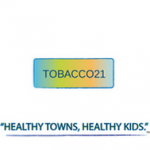 t21-healthytowns
