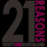 21Reasons-Color-Final-275x300