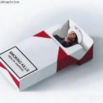 p_31_Smoking-kills_47