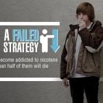 tobacco21 failed strategy
