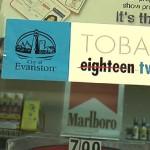 evanstoncigarette-picture