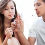 smoking-13-390x285