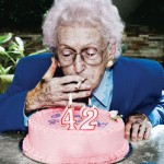 smoking-cessation-premature-aging-ad-706x1024