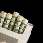 tobacco-money-300