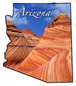 ArizonaMap2
