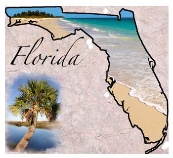 FloridaMap2