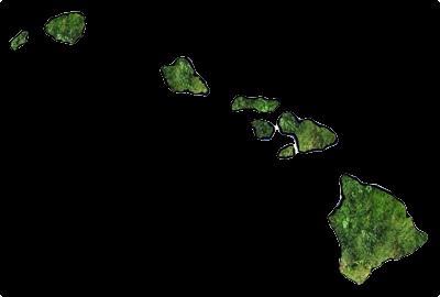 HawaiiMap2