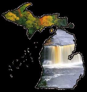 MichiganMap2 copy