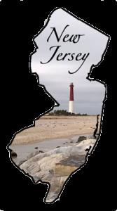 New-JerseyMap2