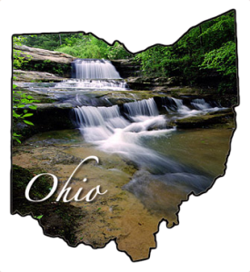 OhioMap2 copy