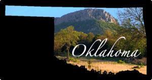 OklahomaMap2