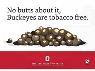 Tobacco_Free_ohio state