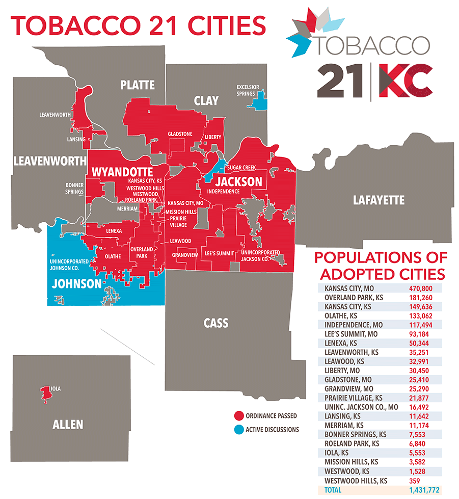 KCTMappng - Tobacco death us map
