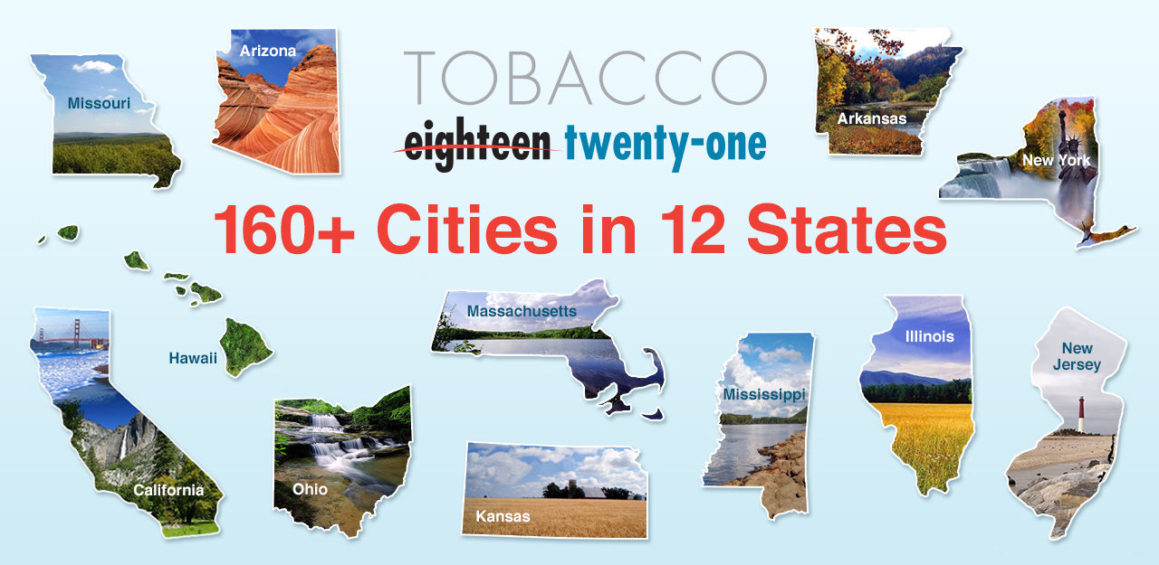 T21-160Cities12States