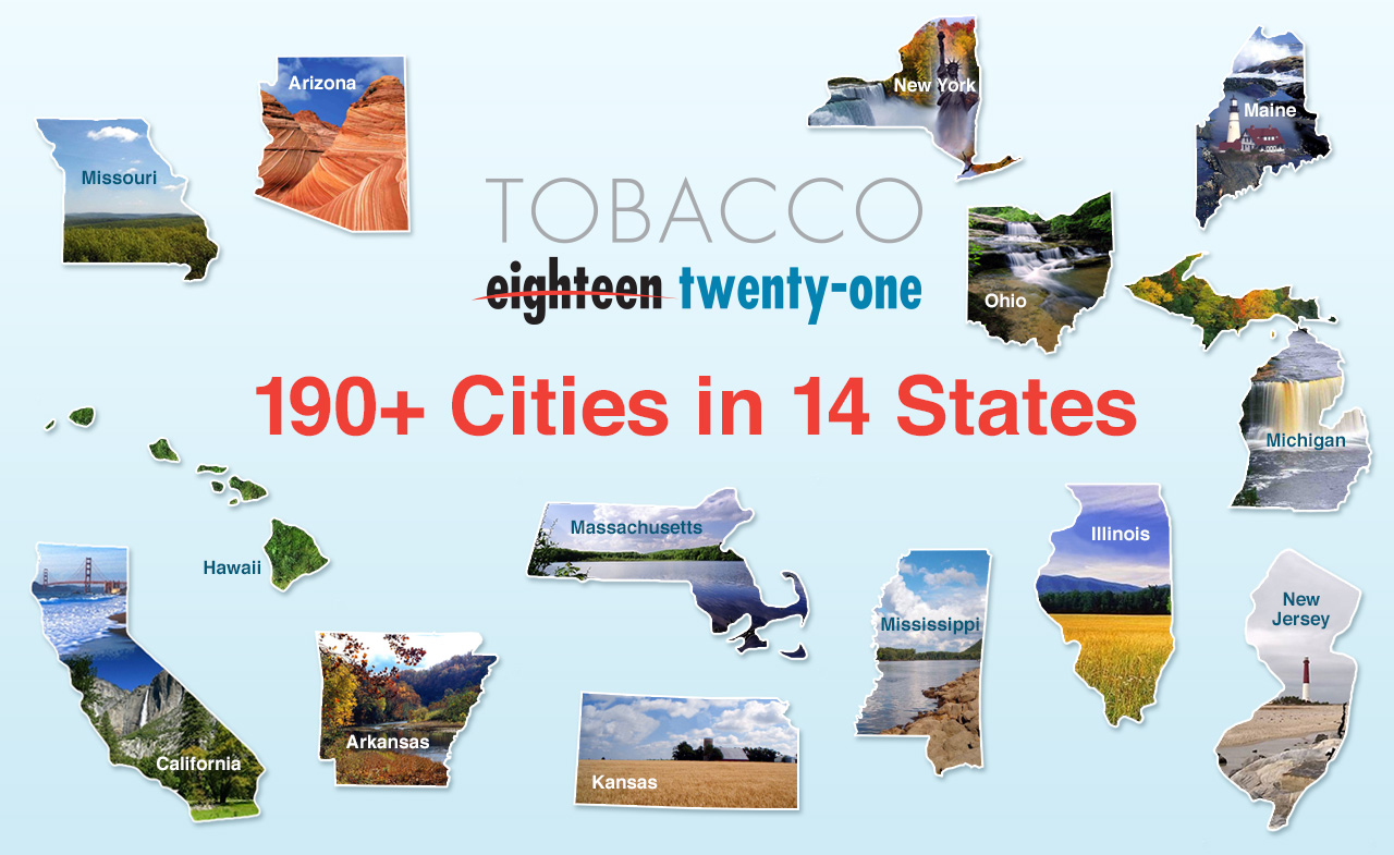 T21-190Cities14States