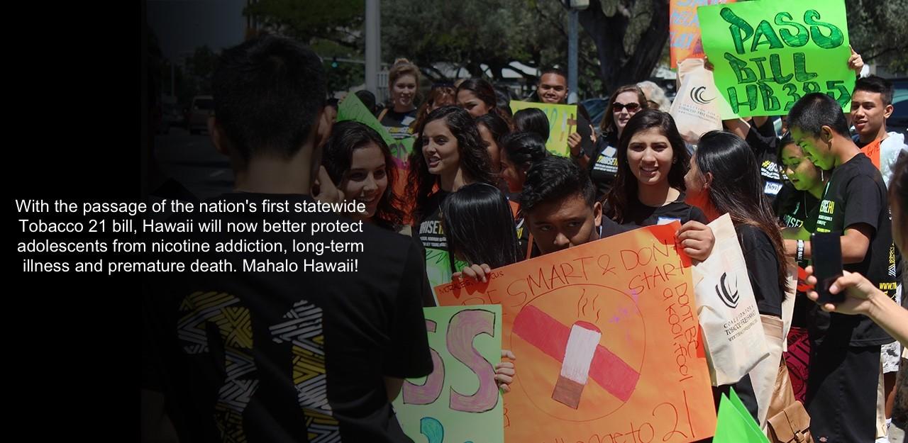 T21-Slide_Hawaii_Pass copy
