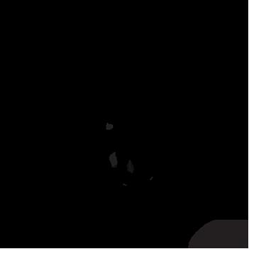 an analysis of american academy of pediatrics Faculty: richard simpson, dmd grant allen, md, faap nola ernest, md, phd, faap the alabama chapter-american academy of pediatrics is pleased to offer its 1st look.