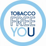 Tobacco_Free_You