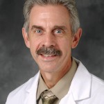 Dr. Daniel Ouellette. Photo courtesy of Henry Ford Health System