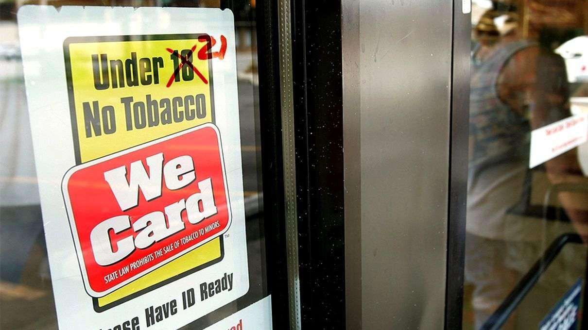 Tobacco 4odacyj8-tobacco21jpg-1210-680 4odacyj8-tobacco21jpg-1210-680 - - 21