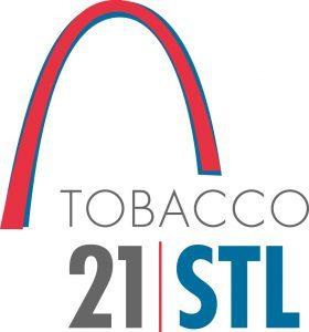 Tobacco21_STL_Logo_OL-1-280x300