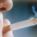 smokingcloseup
