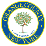 orange_county_logo_placement3