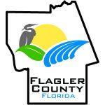 fcf-logo